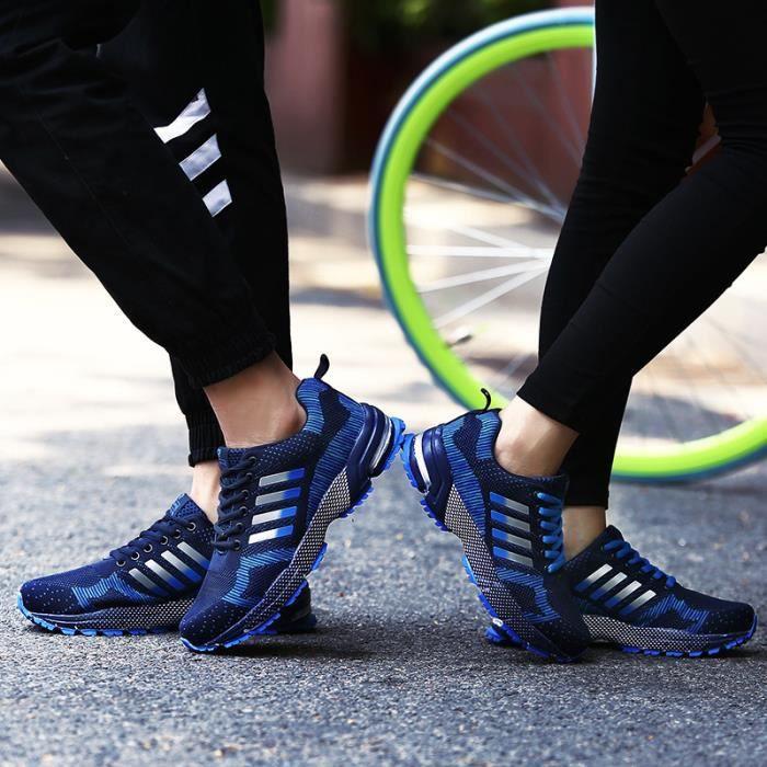 Chaussures de Running Compétition - mixte adult...
