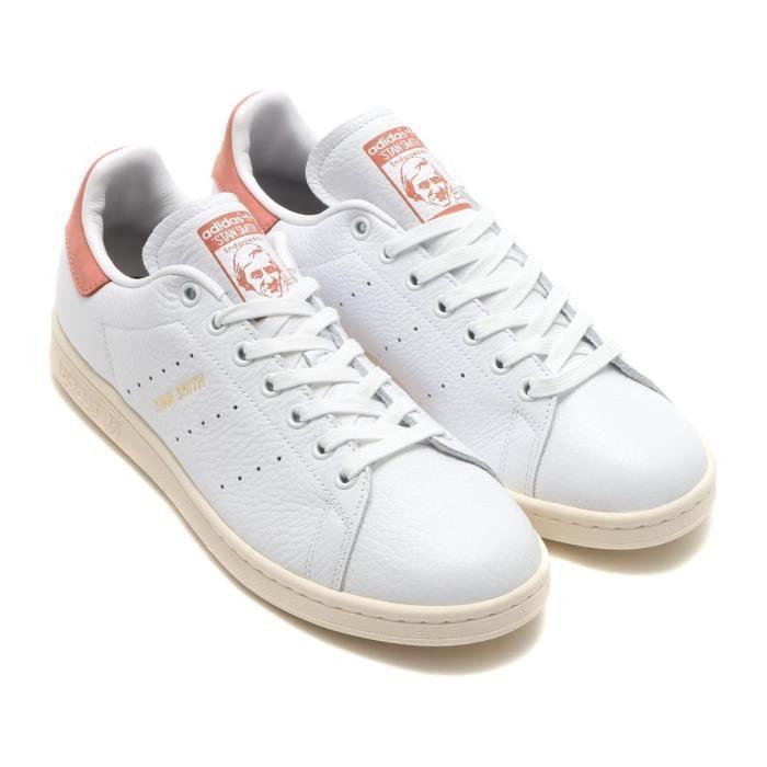 Adidas Stan Smith originaux Sneaker MBC1Y