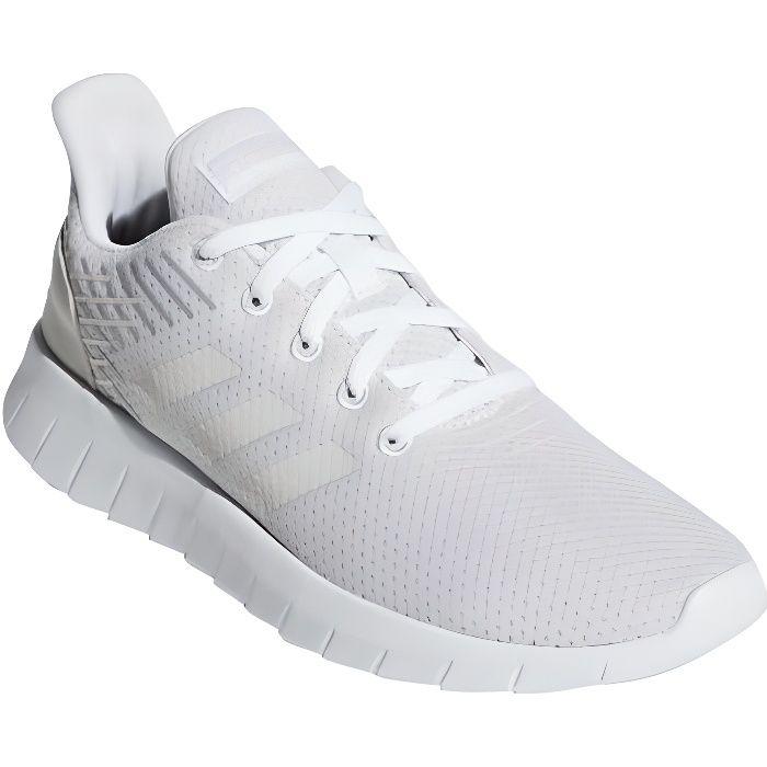 Chaussures de running femme adidas Asweerun