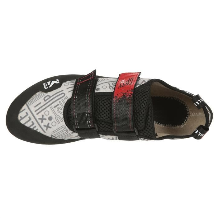 Chaussons Easy Up - mixte