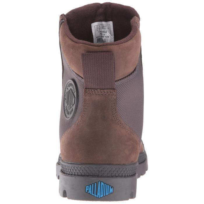 40 Rain Cuff K42G1 Pampa Taille Wpn 2 Boot Sport 1 7f4wWn1R