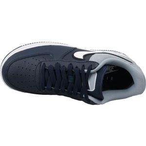 outlet store d7e8b e9edf ... BASKET Nike Air Force 1  07 AO2439-400 sneakers pour ...