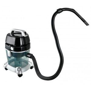 aspirateur filtration a eau achat vente aspirateur. Black Bedroom Furniture Sets. Home Design Ideas