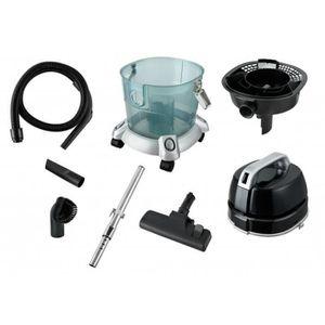 aspirateur filtration a eau achat vente aspirateur filtration a eau pas cher black friday. Black Bedroom Furniture Sets. Home Design Ideas