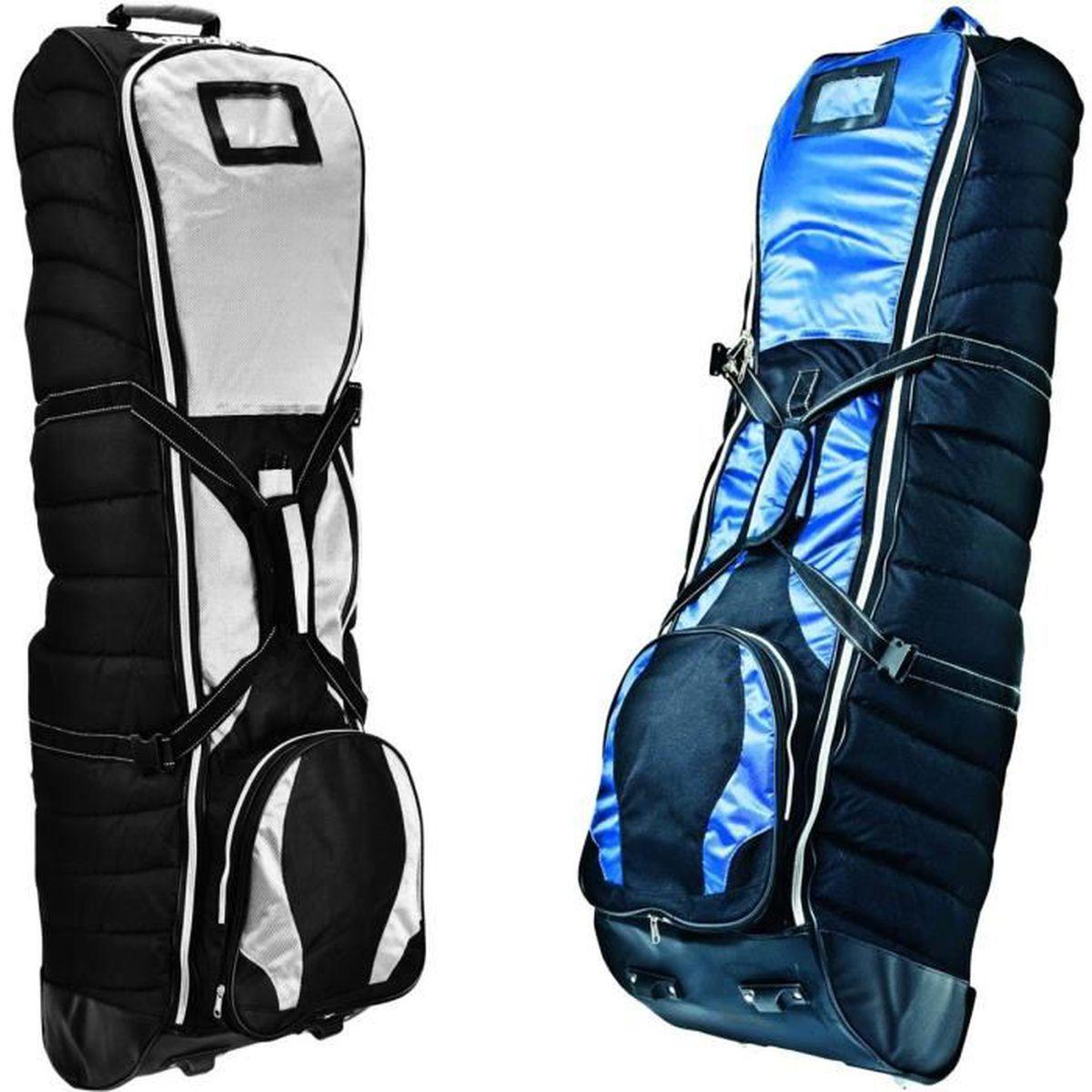 c9f99893c3 Serie de golf - Achat / Vente pas cher