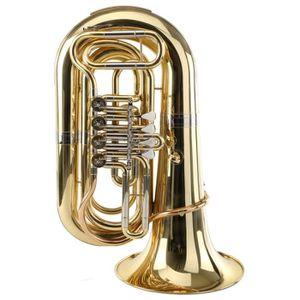 TUBA Classic Cantabile T-186 3/4 Tuba