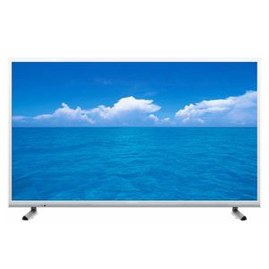 Téléviseur LED Smart TV Grundig VLX7850WP 43' 4K Ultra HD LED WIF