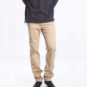 vetements-homme-pantalons-levi-s-skate-skate-work.jpg 53401f19ea0