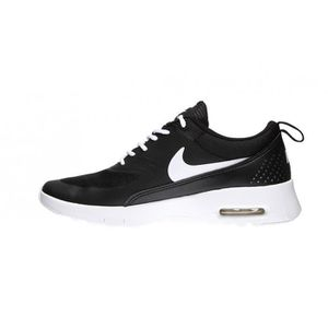 nike airmax thea soldes