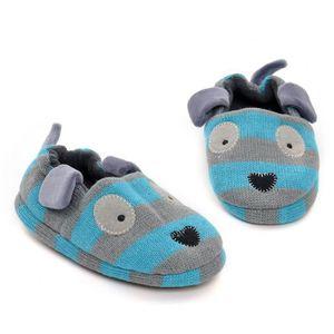 bef659e9cd49a CHAUSSON - PANTOUFLE BOTTE Enfant Chaussures Bébé nouveau-né Chaussures ...
