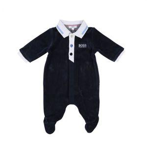 9d8fab87874ea Pyjama homme - Achat   Vente Pyjama Homme pas cher - Cdiscount