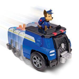 f8ae603c991fe4 Figurine Pat Patrouille - Achat   Vente jouets Pat Patrouille pas ...