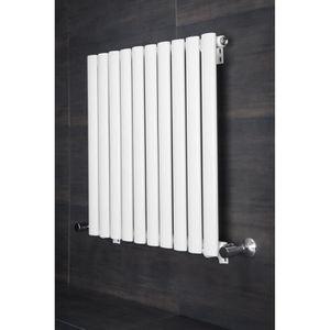 chauffage lectrique eau chaude achat vente chauffage lectrique eau chaude pas cher cdiscount. Black Bedroom Furniture Sets. Home Design Ideas