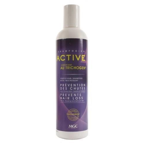 MGC Shampoing anti-chute ACTIVE4 - 300ML