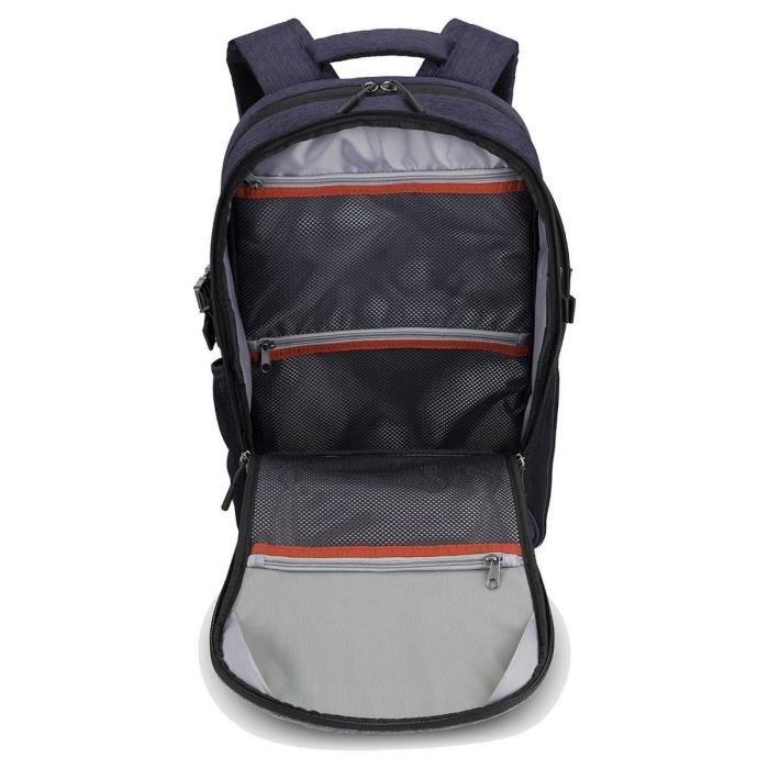 TARGUS Sac à Dos pour ordinateur portable Urban Explorer 15.6\