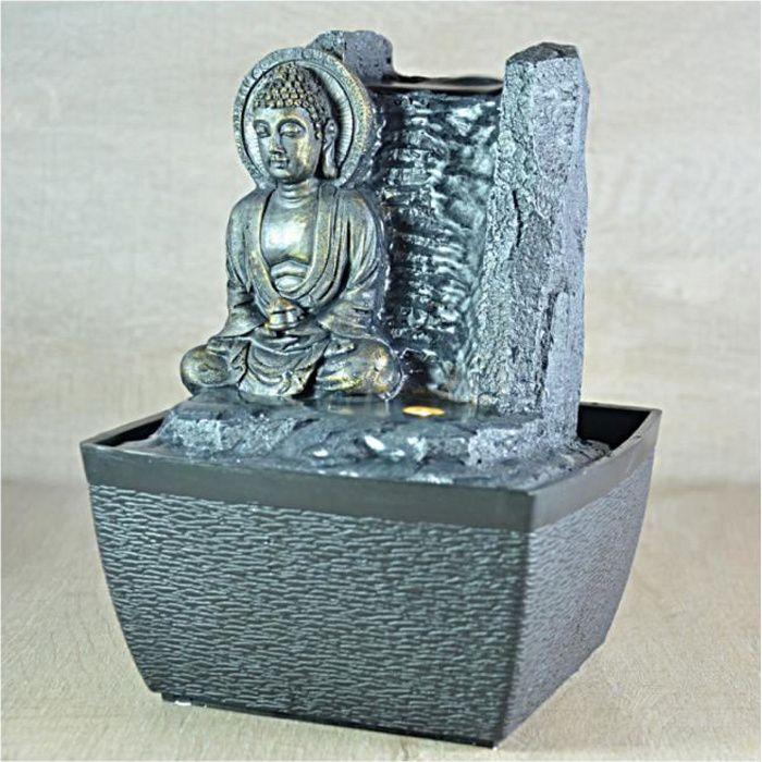 Petit Bouddha  Achat  Vente Pas Cher