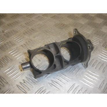 honda 900 929 cbr rr moteur valves echappement achat vente moteur complet honda 900 929. Black Bedroom Furniture Sets. Home Design Ideas