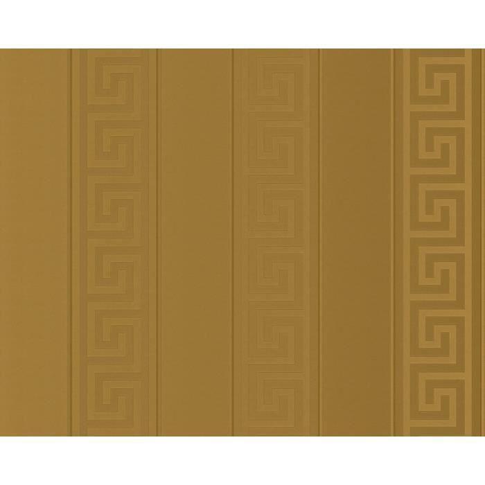 Papier Peint Intisse Versace 10 05 M X 0 70 M Achat Vente