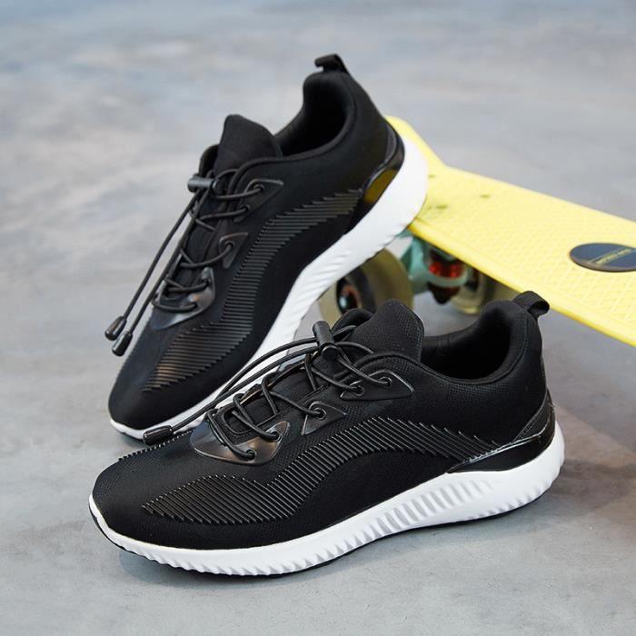 Occasionnels chaussures de course pour homme G3Vpa
