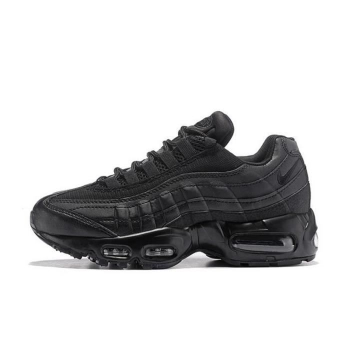 Nike Air Max Max Max 95 Chaussures De Running Pour Homme Femme Prix Pas 3fc0aa
