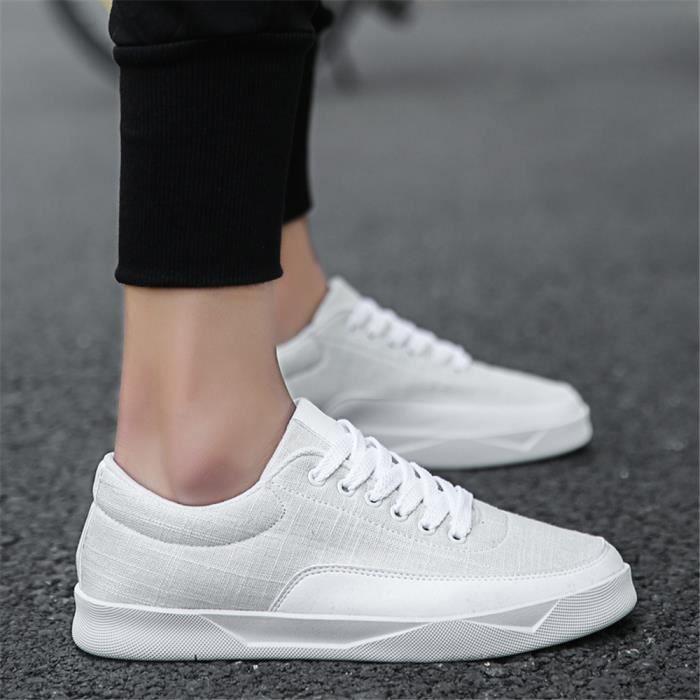 Léger Plus Couleur Sneakers Baskets Durable Supérieure Homme De Grande Taille Qualité Poids Chaussures 2018 NwZPnO08kX