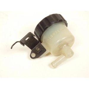 bocal liquide de frein achat vente bocal liquide de frein pas cher cdiscount. Black Bedroom Furniture Sets. Home Design Ideas