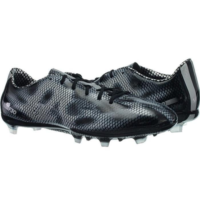 Chaussures Adidas F30 FG