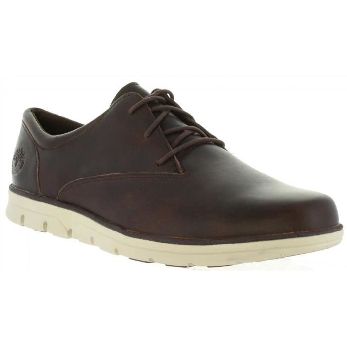 Chaussures pour Homme TIMBERLAND A1JYU TORTOISE SHE