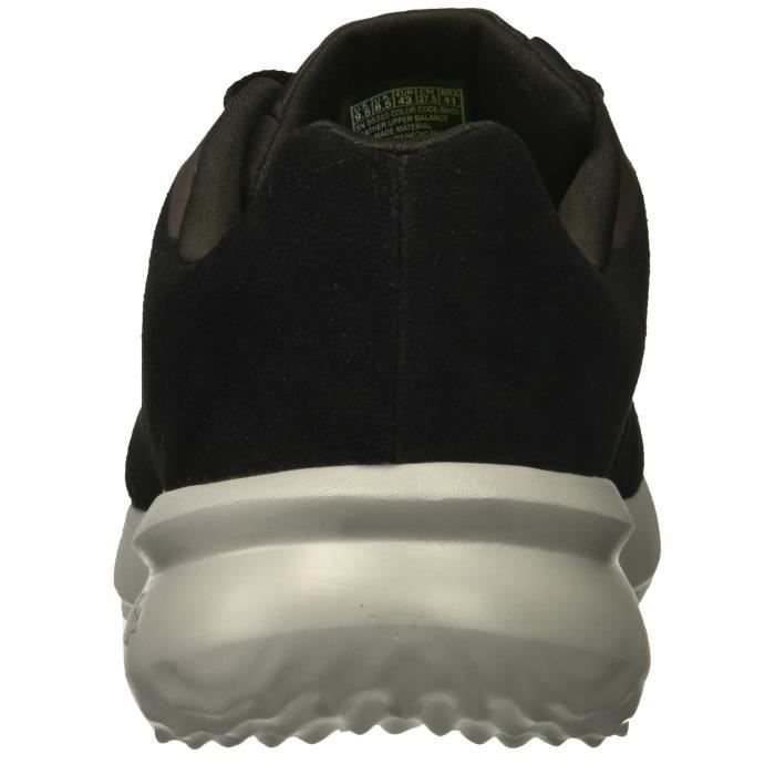 Skechers Performance On-the-go City 3.0-deluxe Sneaker XWGXK Taille-42 1-2