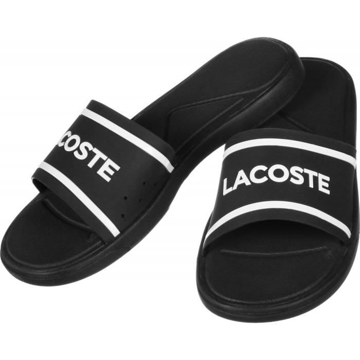 Sandales Lacoste L 30 Slide - 735CAM0062312