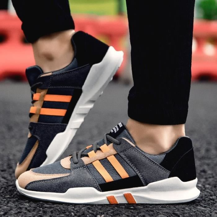 Sneakers Sneakers chaussure homme sport chaussure men homme chaussure shoes 1BzqxS5g