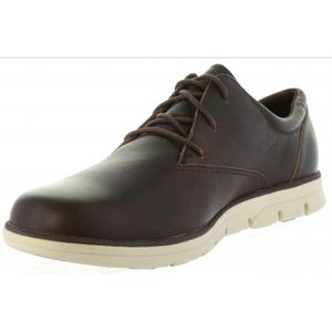 Chaussures pour Homme TIMBERLAND A1KGK JET BLACK sQFwf