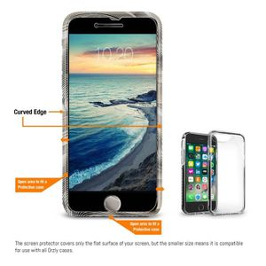 coque orzly iphone 7 plus