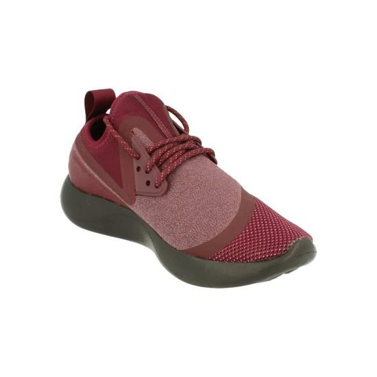 Lunarcharge Running Essential 923620 Nike Sneakers Femme Trainers W e2DYWH9bEI