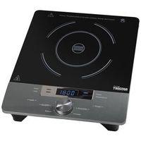 plaque de cuisson induction 1 feu achat vente plaque posable cdiscount. Black Bedroom Furniture Sets. Home Design Ideas
