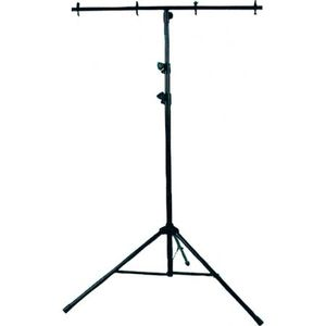 STRUCTURE - FIXATION AMERICAN DJ LTS-6 - Tripode