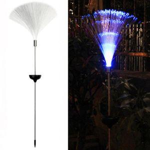 Cher Fibre Lampe Optique Achat Vente Pas BeWordCx