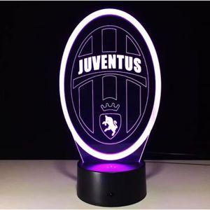 Pas Cher Juventus Decoration Vente Achat XOPukZi