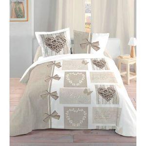 housse de couette pas chere housse couette pas chere housse de couette pas chere maison design. Black Bedroom Furniture Sets. Home Design Ideas
