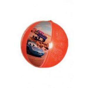 JOKARI - TAP-TAP Méga Tap-Ball cars jeux jouet