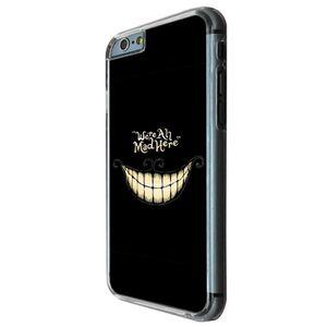 coque iphone 6 plus amusante