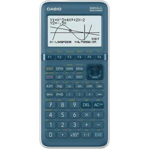 CALCULATRICE CASIO Calculatrice Graph 25+E Lycée Scientifique G