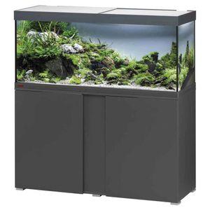 AQUARIUM Eheim - Aquarium Vivaline LED de 240L avec Meuble