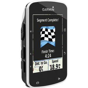 GPS PEDESTRE RANDONNEE  Ordinateur de vélo GPS Garmin Edge 520