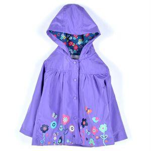 d6f150d70f209 Vêtements enfant Nos grandes marques enfant - Achat   Vente pas cher ...