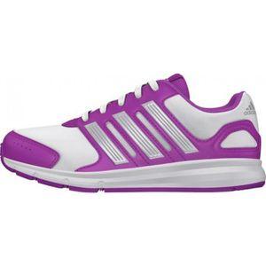 CHAUSSURES DE RUNNING Adidas chaussures de sport pour femme ik k running