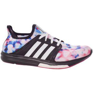 hot sale online 185a8 69be1 CHAUSSURES DE RUNNING Adidas femme climachill sonic boost running format