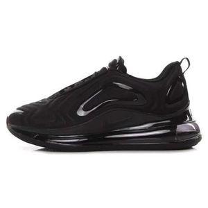 BASKET Nike Baskets Air Max 720 Chaussure pour Homme Femm