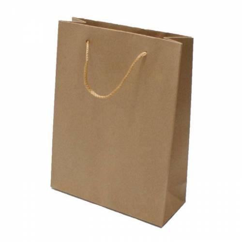 sac cadeau - achat / vente sac cadeau pas cher - cdiscount