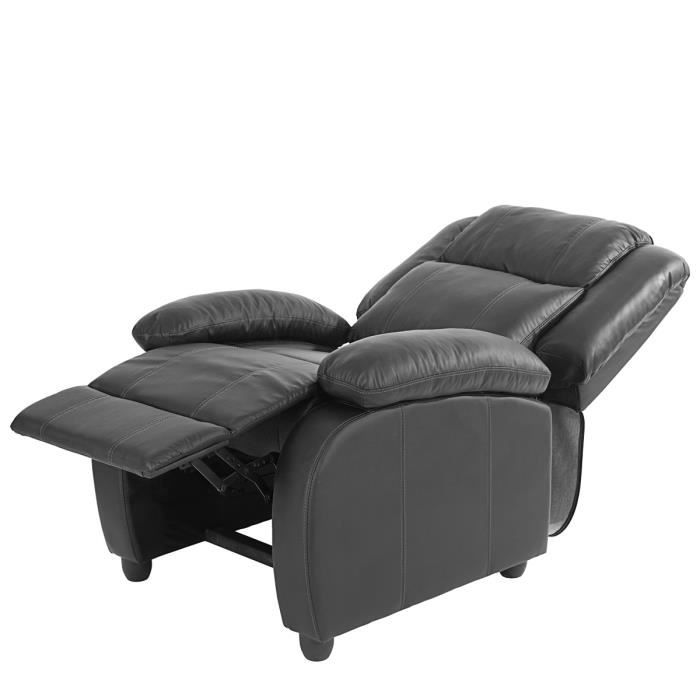 fauteuil inclinable cgmrotterdam. Black Bedroom Furniture Sets. Home Design Ideas